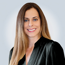 Karen Seliger