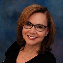 Debra Botwinick
