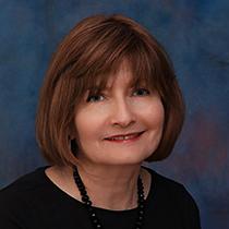 Esther Schlanger