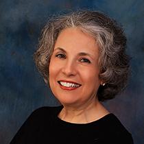 Helene Stein