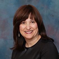Susan Lowensteiner
